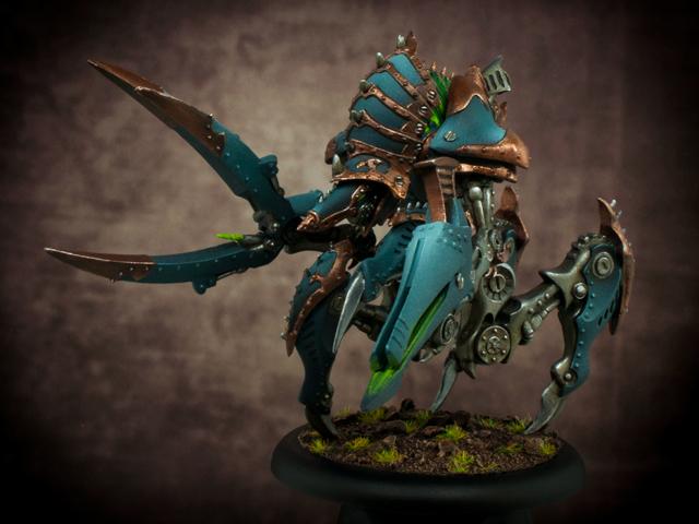 Suite et Fin Armée Cryx: Centaures Zombies (Soul Hunters) Leviathan1_zps2cd37032