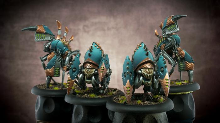 Suite et Fin Armée Cryx: Centaures Zombies (Soul Hunters) MiniJacksGroup_zps7aed0004