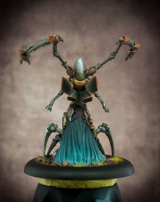 Suite et Fin Armée Cryx: Centaures Zombies (Soul Hunters) Mortenebra3_zpsb4409f8b