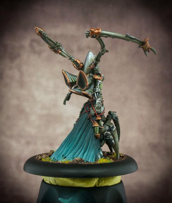 Suite et Fin Armée Cryx: Centaures Zombies (Soul Hunters) Mortenebra4_zps6709c5ae