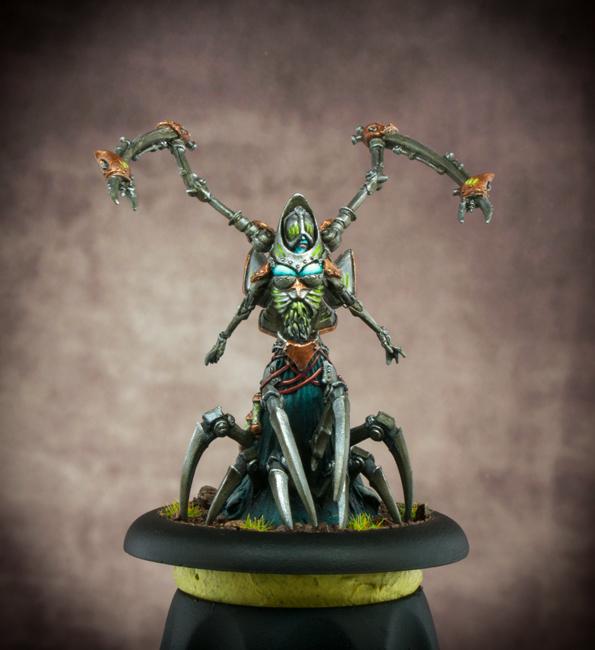 Suite et Fin Armée Cryx: Centaures Zombies (Soul Hunters) Mortenebra_zps9cafa59b