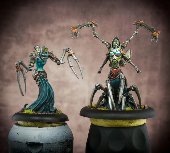 Suite et Fin Armée Cryx: Centaures Zombies (Soul Hunters) MortenebraampDerilyss_zps29b4e7bd