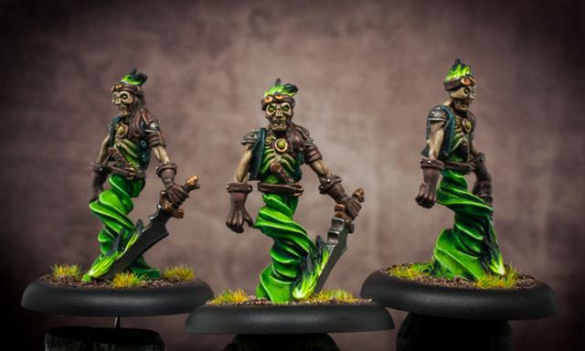 Suite et Fin Armée Cryx: Centaures Zombies (Soul Hunters) Pirates1_zpse06f594c