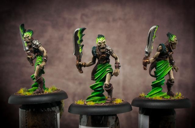 Suite et Fin Armée Cryx: Centaures Zombies (Soul Hunters) Pirates2_zps2b89df22