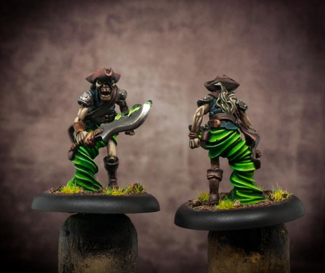 Suite et Fin Armée Cryx: Centaures Zombies (Soul Hunters) Pirates3_zps579da773