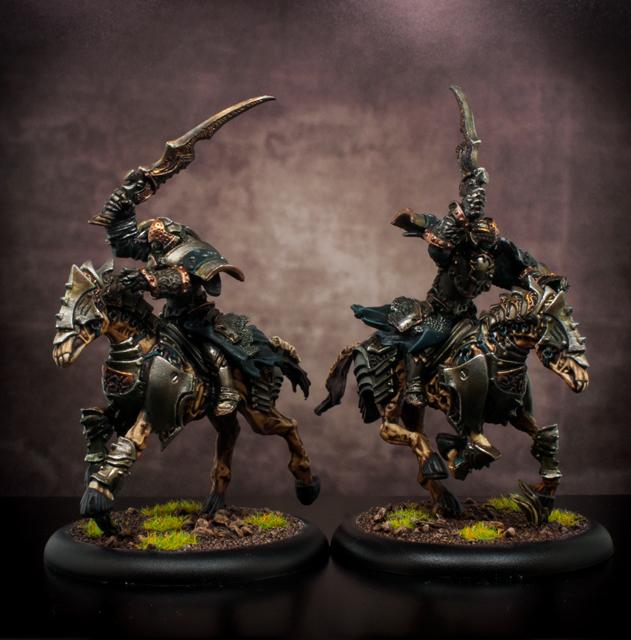 Suite et Fin Armée Cryx: Centaures Zombies (Soul Hunters) Riders2_zps89a9e64f