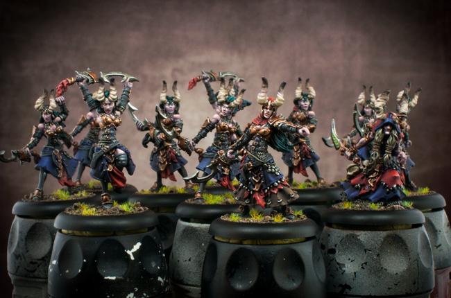 Suite et Fin Armée Cryx: Centaures Zombies (Soul Hunters) Satyxis-Group_zps775742ff