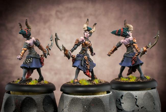Suite et Fin Armée Cryx: Centaures Zombies (Soul Hunters) SatyxisBloodWitches1_zps1ba7b1db