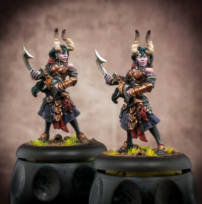 Suite et Fin Armée Cryx: Centaures Zombies (Soul Hunters) SatyxisBloodWitches2_zps072c67a8
