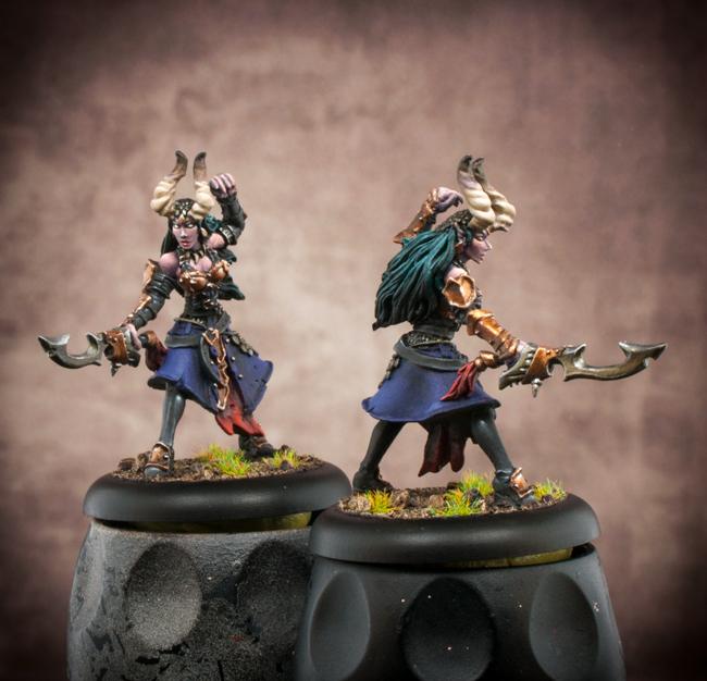 Suite et Fin Armée Cryx: Centaures Zombies (Soul Hunters) SatyxisBloodWitches32_zps300d5b94
