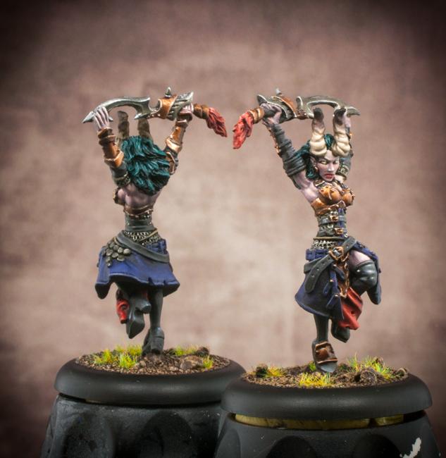 Suite et Fin Armée Cryx: Centaures Zombies (Soul Hunters) SatyxisBloodWitches42_zps8434c8c3