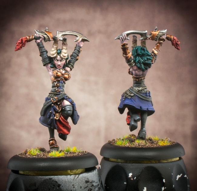 Suite et Fin Armée Cryx: Centaures Zombies (Soul Hunters) SatyxisBloodWitches4_zps40401ff0