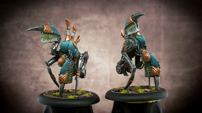 Suite et Fin Armée Cryx: Centaures Zombies (Soul Hunters) Stalker1_zps932c4bf0