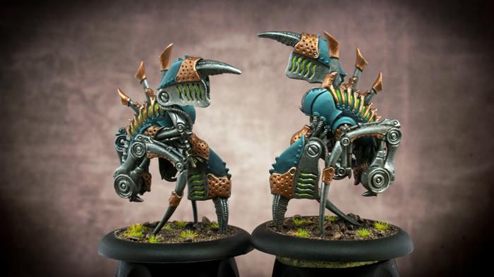 Suite et Fin Armée Cryx: Centaures Zombies (Soul Hunters) Stalker2_zps6dca35f2