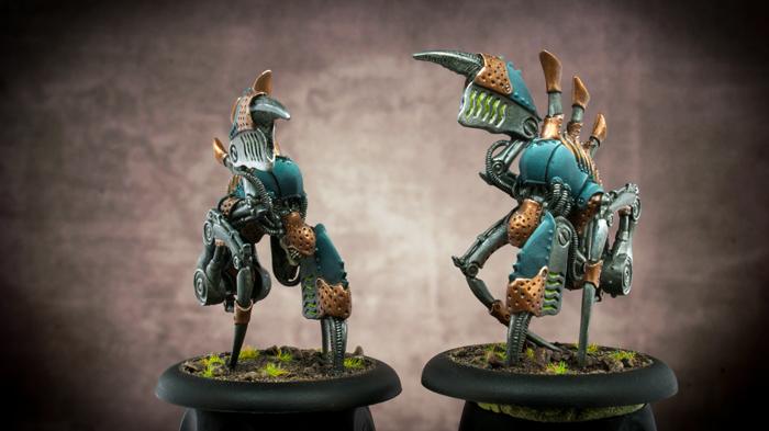 Suite et Fin Armée Cryx: Centaures Zombies (Soul Hunters) Stalker4_zps42313b0f