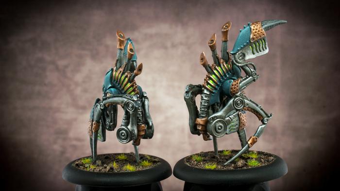 Suite et Fin Armée Cryx: Centaures Zombies (Soul Hunters) Stlaker3_zps9a36d6a3