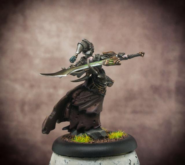 Suite et Fin Armée Cryx: Centaures Zombies (Soul Hunters) WarWitch2_zpsa55d60e5