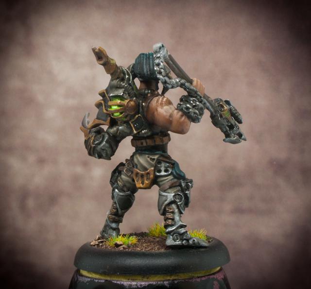 Suite et Fin Armée Cryx: Centaures Zombies (Soul Hunters) Warcaster-Hornes2_zps235ce4ba