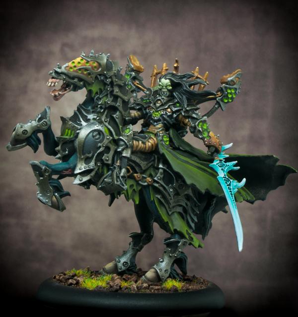 Suite et Fin Armée Cryx: Centaures Zombies (Soul Hunters) Warcaster-Horse_zps1f30f7d6