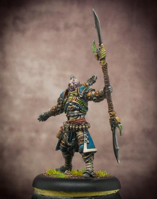 Suite et Fin Armée Cryx: Centaures Zombies (Soul Hunters) Warcaster-Zombie2_zps0058cd3b