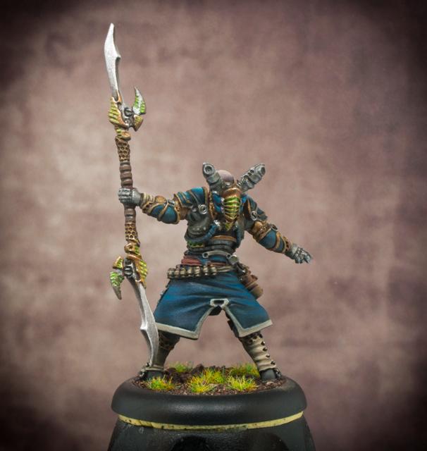 Suite et Fin Armée Cryx: Centaures Zombies (Soul Hunters) Warcaster-Zombie3_zps51bc9d8f