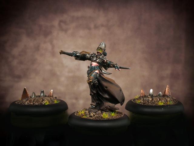 Suite et Fin Armée Cryx: Centaures Zombies (Soul Hunters) Warwitch-Siren-V2-1_zps7d6d1c5e