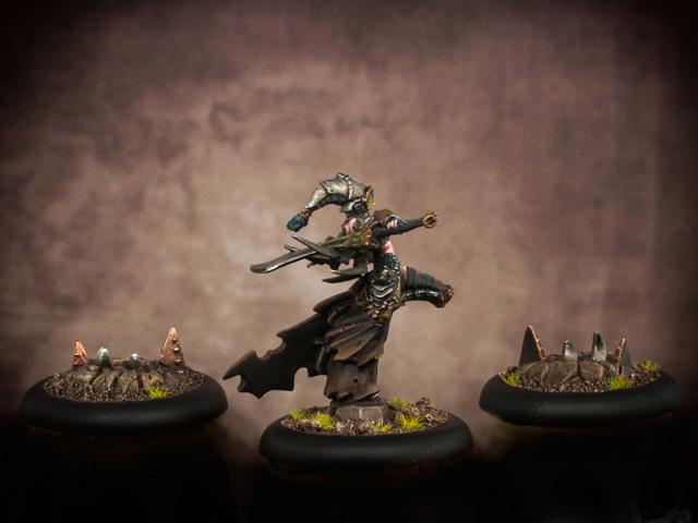 Suite et Fin Armée Cryx: Centaures Zombies (Soul Hunters) Warwitch-Siren-V2-2_zpsb1c0165c