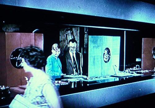 Exposition universelle de 1958 Bruxelles Expo58-IntheSwissPavilion_zpsa8ad881b