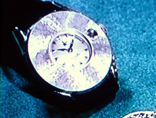 Exposition universelle de 1958 Bruxelles Expo58-Watch_zps0278465d