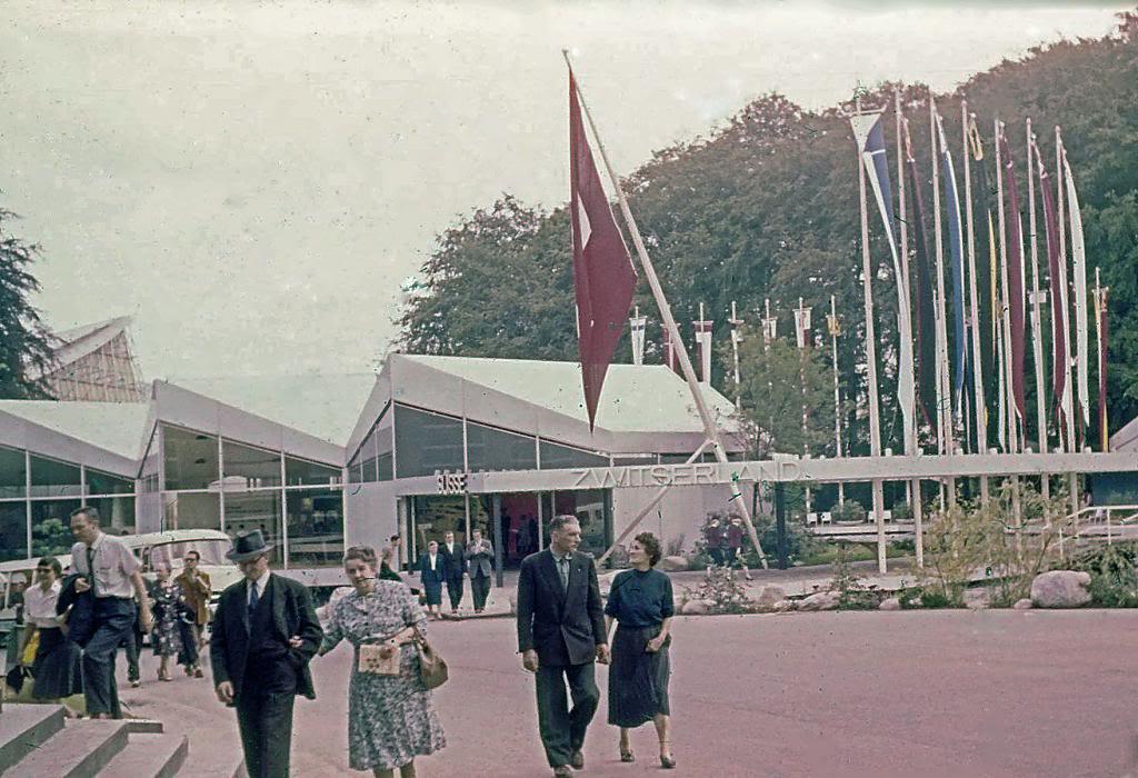 Exposition universelle de 1958 Bruxelles Expo58SwissPavilion_zpse46ab267