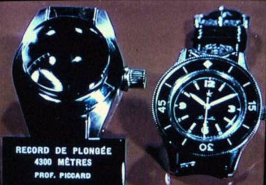 Exposition universelle de 1958 Bruxelles MIH_RolexFiftyFathoms_at_Ex_zps35254196