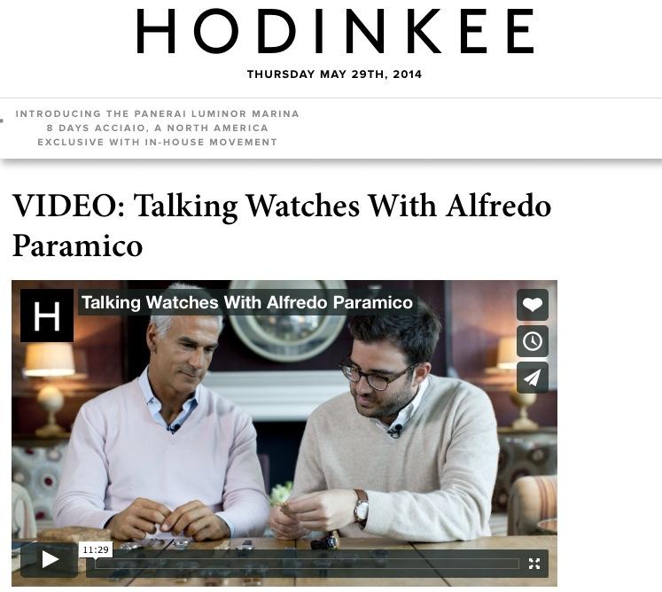 Hodinkee et Alfredo Paramico Dabd5dac47cfe3cbe935ba9c23bbb727_zpsbdf84149