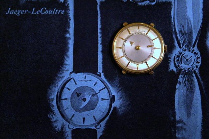 Publicités horlogères JLC_Mystery_01