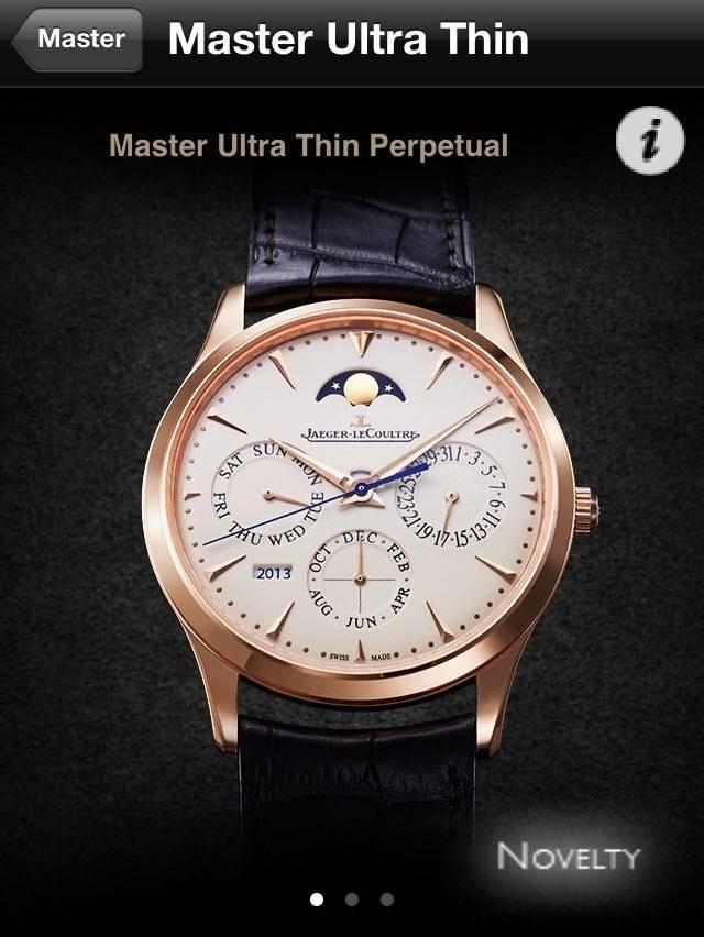 Après la Master Phase de Lune, voici le retour de la Master Calendrier Perpetuel MasterUltraThinPerpetual_zpsbe0aa8e2