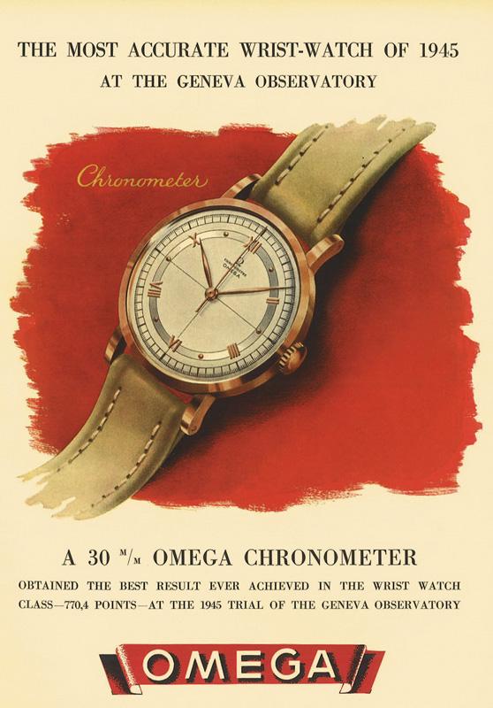 1951, chronomètre & chronomètre IMG_0499