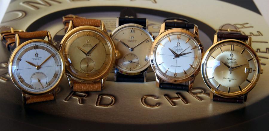 1951, chronomètre & chronomètre IMG_0501