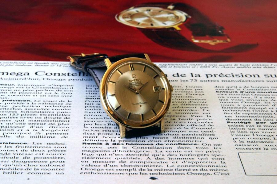 Publicités horlogères IMG_0502