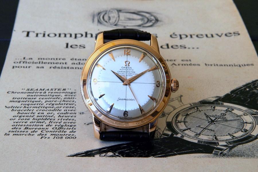 1951, chronomètre & chronomètre IMG_0503