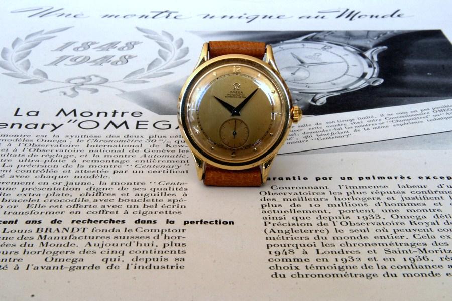 1951, chronomètre & chronomètre IMG_0504
