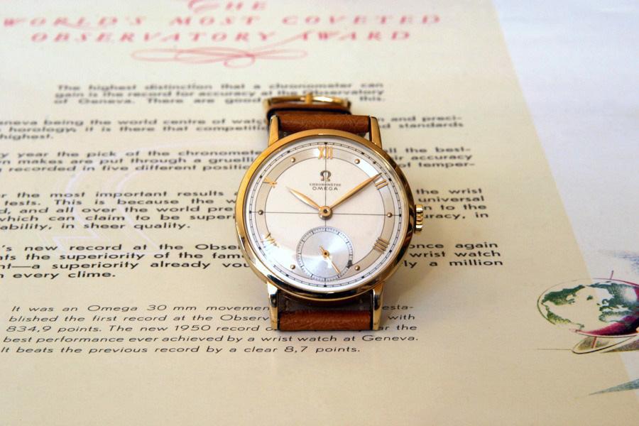 1951, chronomètre & chronomètre IMG_0507