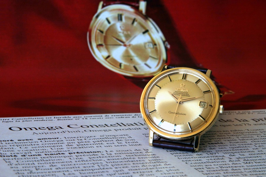 1951, chronomètre & chronomètre IMG_0508