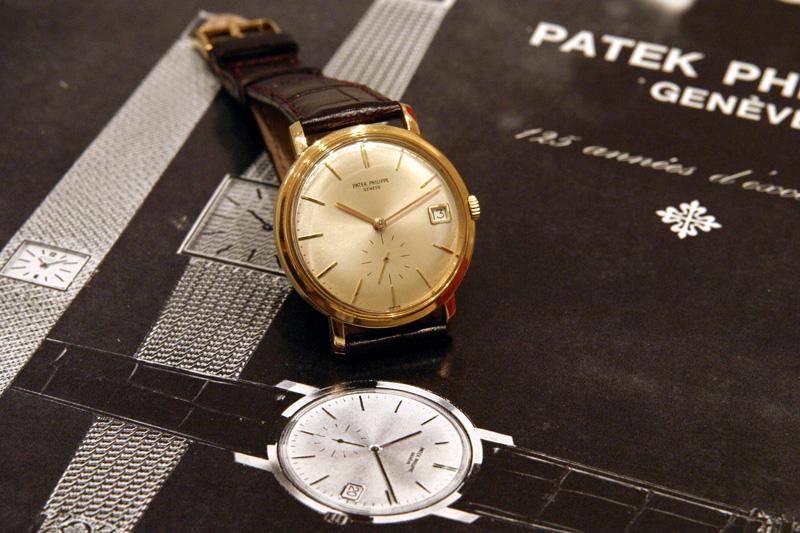 Publicités horlogères Patek3445_01