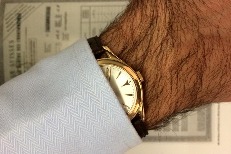 Chronomètres Rolex & Co. ChronoFrenchcase_01_zpsfde149e9