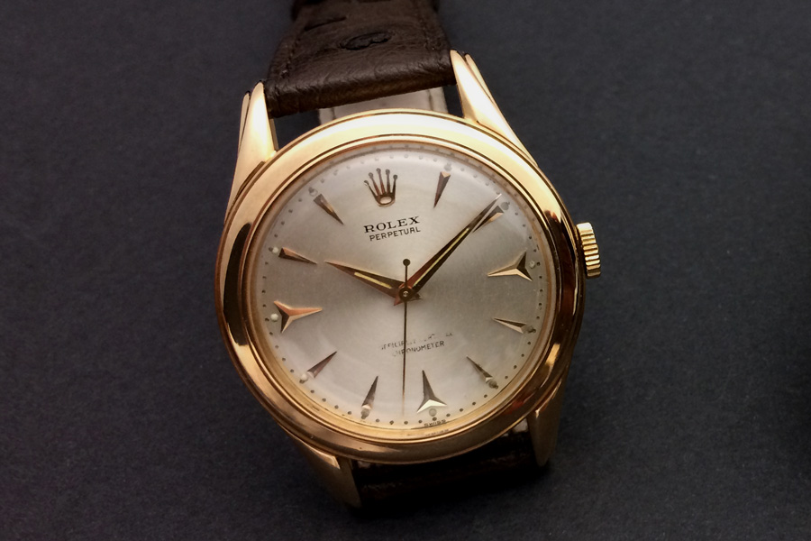 Chronomètres Rolex & Co. ChronoFrenchcase_02_zps2fe2f530