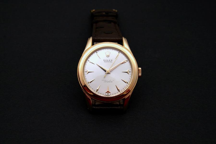 Chronomètres Rolex & Co. ChronoFrenchcase_04_zpsfc5f8f22