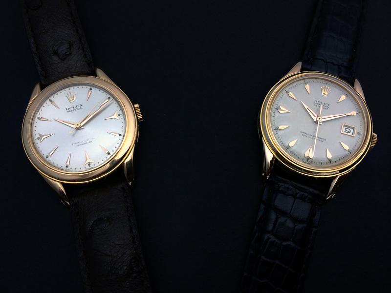 Chronomètres Rolex & Co. ChronoRolex_50s_01_zps49852877