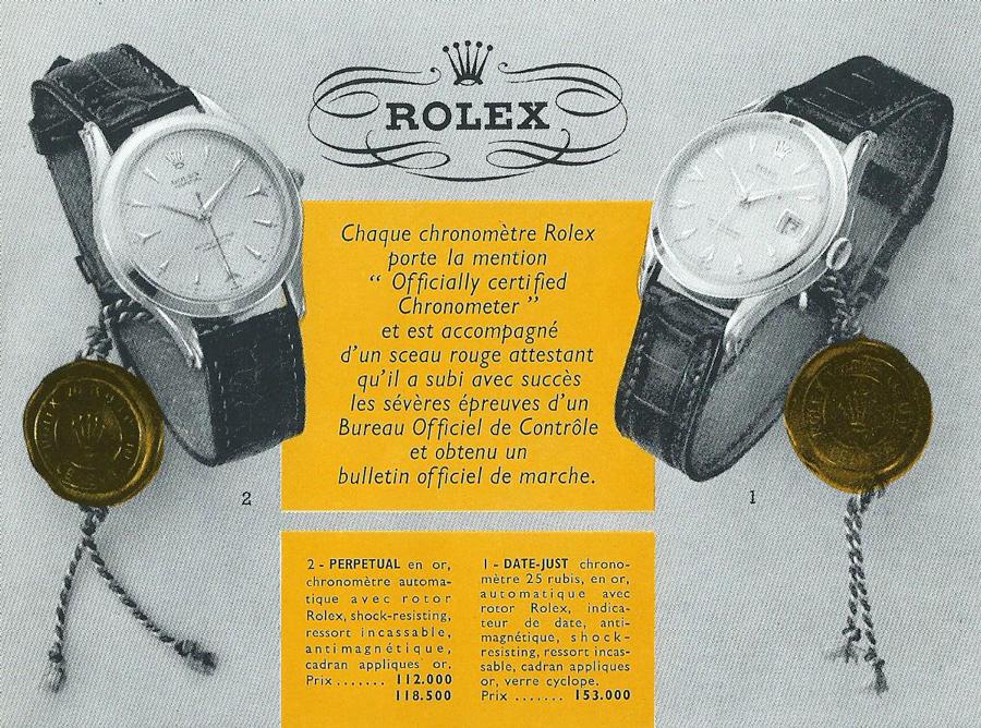 Chronomètres Rolex & Co. ChronometresRolex_50s_zpsa0b75718
