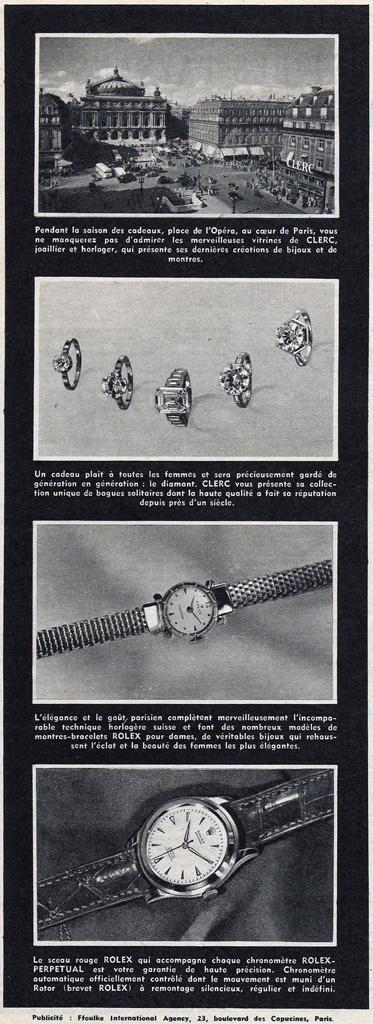Chronomètres Rolex & Co. PubClerc_1024_zps1f099eab