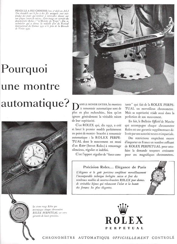 Chronomètres Rolex & Co. Pub_Perpetual_900_zps0e7a27b1