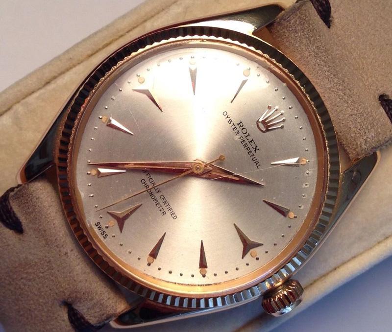 Chronomètres Rolex & Co. Rolex6567_01_zps3892d4ec